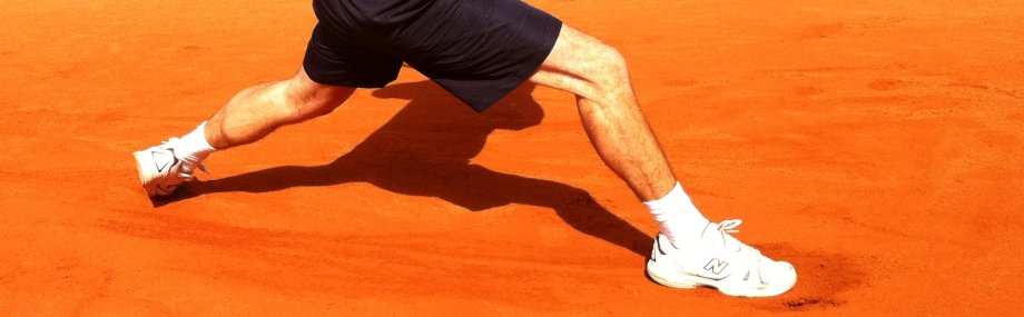 Real Clay Courts in Australia